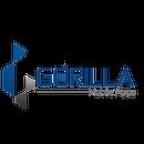 Gorilla Mobile Apps