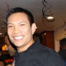Jason Luk