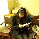 Ji Eun HAM