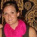Courtenay Miller
