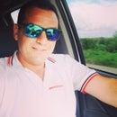 Bruno Aguiar