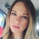 Nataly Xt