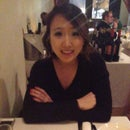 Joanna Yoojin Choi