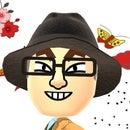 Hideki MACHIDA