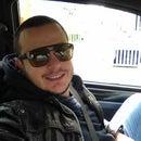 Mauricio Daniachi
