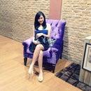 Sendy Huanggg
