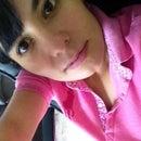 Fabiola Rivera