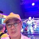 John choo Yang hoi