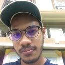 Faizal Roslan