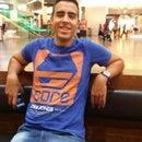Sérgio Pedrosa