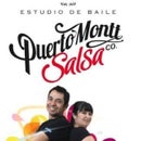 Puerto Montt Salsa