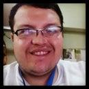 Ronald José Montero Bonilla