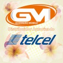Guerrero Mobile