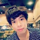 Cho Sian Tan