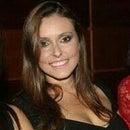 Bárbara Ferrer