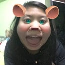 Chanelyn Kwa