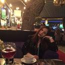 Selin Naz