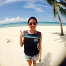 Stefanie Joyce Lim