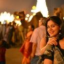 Priyanka Khandeparker