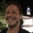 Marcos Berman