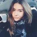 Nicole Silvestrova
