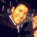 Alejandro Ruiz Valencia