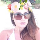Kerly Ramirez Amador