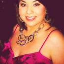 Marissa Montes