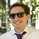 Diogo Gomes