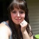 Heather Burnor