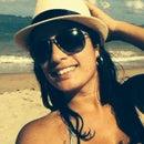 Hozana Galindo