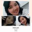 Grace Hariyanto