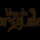 Blog Do Arguile