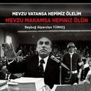 Türk İslam Milliyetçisi