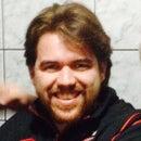 Weslley Ribeiro