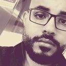 Eslam Fahmy