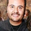Rodolfo Paciencia