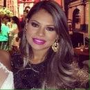 Graciele Tavares