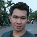 Mark Ellan Vicente