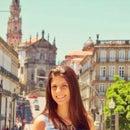 Sofia Coutinho