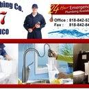 7 Rico Plumbing
