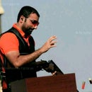 Khalid A