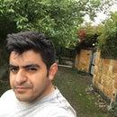 Arash Vahid