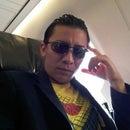 Amaury Avalos