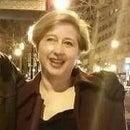 Sally Albright