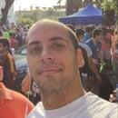 Alaa El-Din Montasser