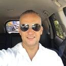 Ramon VM