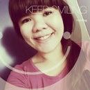 Teeny Samantha Ng