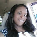 Kysha Briggs