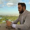Mehmet Şenay